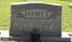 Maggie <I>Lee</I> Hamlet
