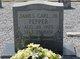 James Carl Pepper Jr.