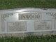 Nancy Ann Inwood
