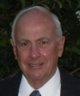 Bob Patterson