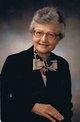 Sr Mary Angelice Seibert