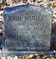 John James Winters