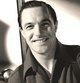 Profile photo:  Gene Kelly