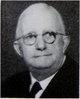 John Emmett Acuff