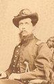 James Henry Whitt