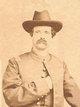 Noah B. Whitt