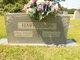 Edna Marie <I>Wright</I> Harrelson