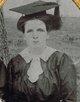 Annetta Aloysia <I>Crawley</I> Gough