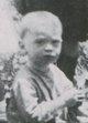 Clarence Martin Gough