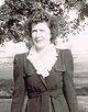 Margaret Mahon Venus
