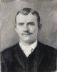William Ferdinand Nickles