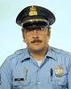 Sgt Glenn A. Lodl