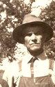 John Marion Whitt Jr.