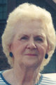 Profile photo:  Dorothy June <I>Magnuson</I> Furlong