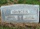 """Profile photo:  Andrew """"Andy"""" Adamchik"""