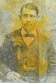 Profile photo:  Benjamin Franklin Fordham