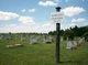 Markton Cemetery