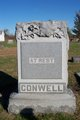 Abraham Louis Conwell