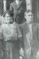 Julius W Newsome