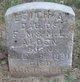 Edith A. Alden