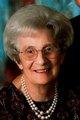Profile photo:  Doris M. <I>French</I> Langowski