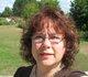 Paula Hacken Thaemert