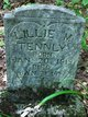 Lillie M Tennly
