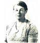 Maude Isabell <I>Stow</I> Gerke