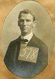 "Wilson Godfrey ""Governor"" Harvey"
