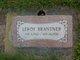 LeeRoy Brantner
