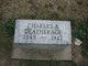 Charles Rogers Deatherage