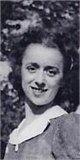 "Profile photo:  Eleanor ""Elnor"" <I>Fenstermacher</I> Bader"