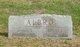 Profile photo:  Jennie B. <I>Cameron</I> Albro