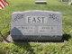 Howard H East