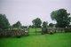 Ballinakill Cemetery