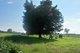 Rodgers-Mercer Cemetery