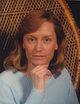 JoAnn Sumrall