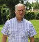 Harald Kenneth PEETERS (BROWN)