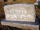 John J. O'Malley