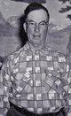 Profile photo:  Harold Carlton Trommater