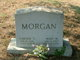 Garner Edwin Morgan, Sr