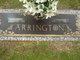 John W Arrington