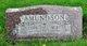 M Etta <I>McCoy</I> Amundson