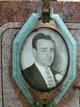 Profile photo:  Morris A. Davidson