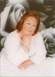 Patricia Jackson-Slagter