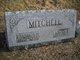 Franklin Pierce Mitchell