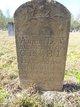 Annie L. V. Herrington