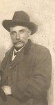 Profile photo:  Albert Frederick Batchman