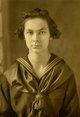 Lucy Inez Pitts