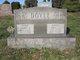 Profile photo:  Edna Pearl <I>Collins</I> Doyle